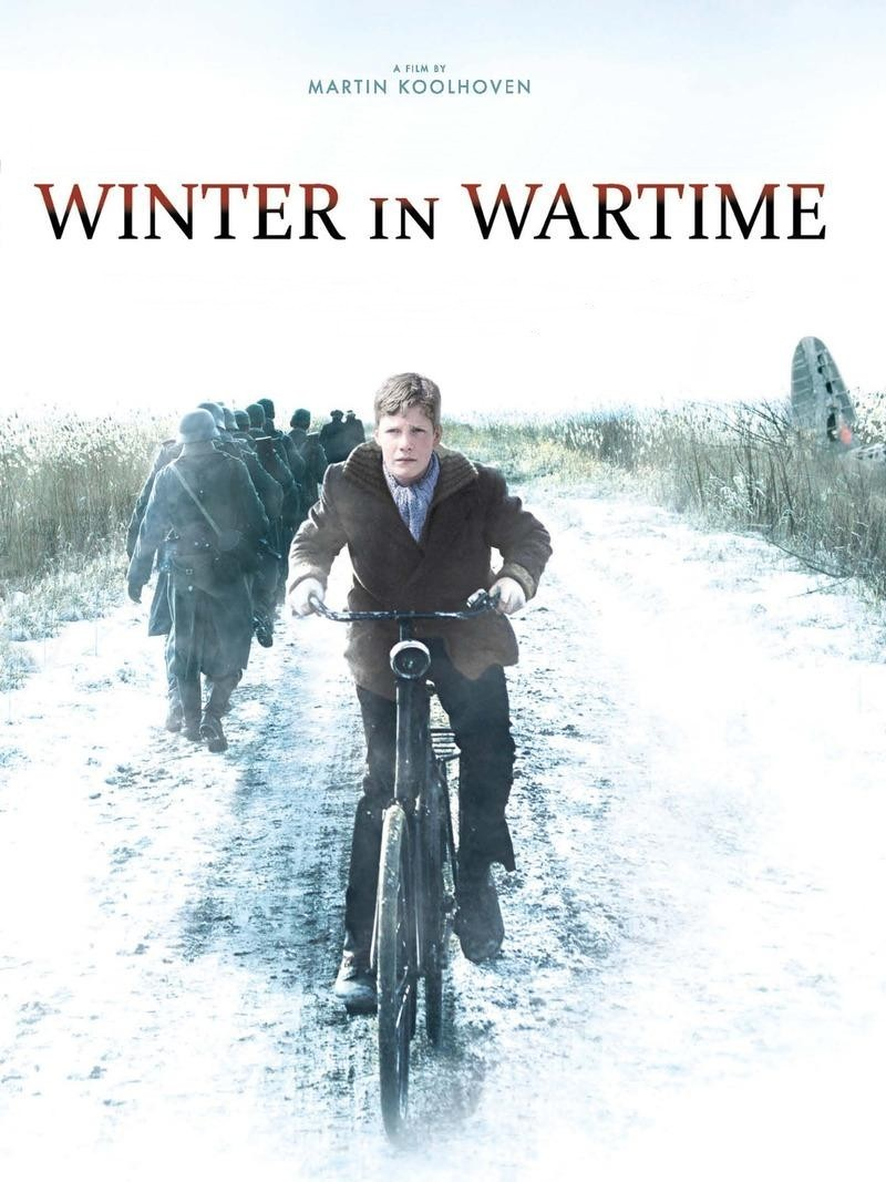 winter in wartime movie review By martin koolhoven stills synopsis view trailer presskit winter in  wartime blu-ray/dvd combo pack movies on demand buy the combo  pack.