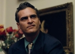 "Joaquin Phoenix in ""The Master"""