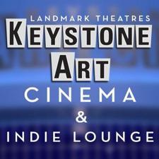 keystoneart_poster
