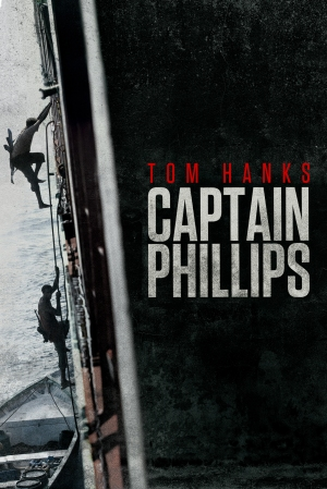 Captian Phillips