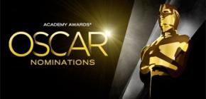 2015 Oscar Nominations