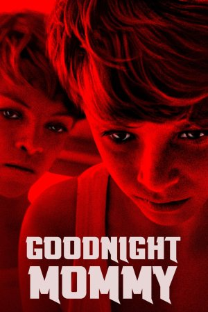 Goodnight Mommy