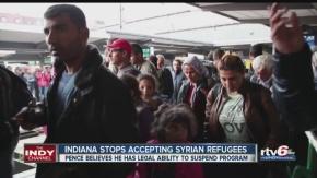 Gov__Pence__Syrian_refugee_rejection_a_s_0_26970199_ver1.0_640_480