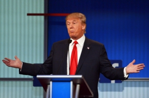 donald-trump-republican-presidential-primary-debate-2015-billboard-650
