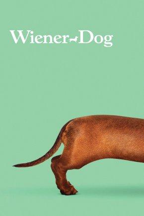 Wiener-Dog