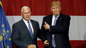ct-mike-pence-donald-trump-vice-president-20160714-1144x644