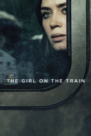 the-girl-on-the-train