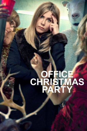 office-christmas-party