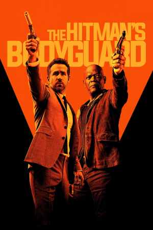 The Hitman_s Bodyguard