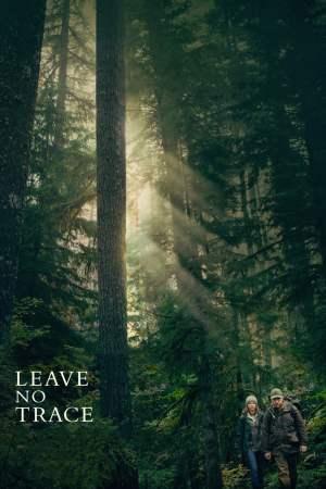 Leave No Trace