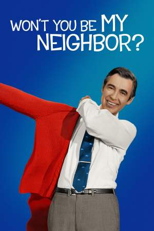 Won_t You Be My Neighbor
