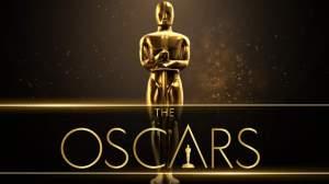 Oscar-2019