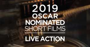 oscar-shorts-2019-Live-action-wordpress