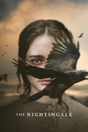 The Nightingale